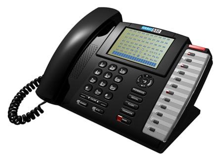 Karel OP50 Konsol Telefon