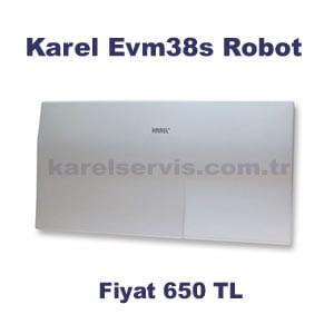 KAREL EVM38S FİYATI | EVM38S ROBOT OPERATÖR FİYATI