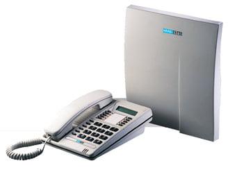 Karel MS26C Santral Fiyatı