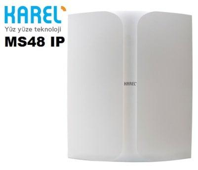 Karel Ms48ip Santral Fiyatı