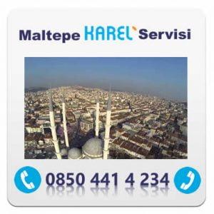 Maltepe Karel Servisi – 0850 441 4 234